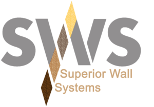 Superior Wall Systems Just Another Wordpress Site